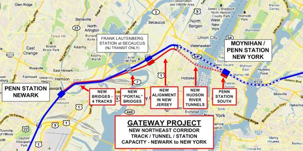 1_Amtrak-Gateway-Diagram-980x490_resolution