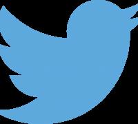 Twitter_logo_blue-2