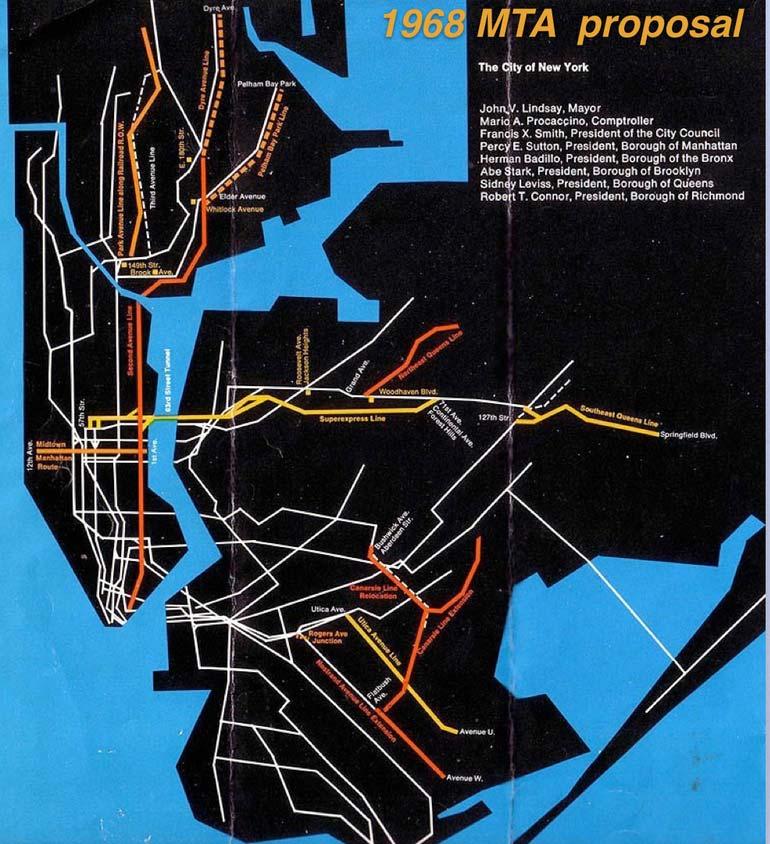 subway-new-2